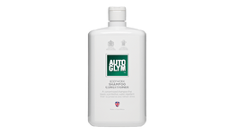 Autoglym Bodywork Shampoo & Conditioner 1L AURBS1 61930
