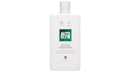 Autoglym Bodywork Shampoo & Conditioner 500mL AURBS500 61937