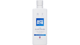 Autoglym Car Glass Polish 325mL AURCGP325 61934