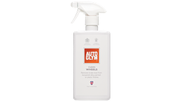 Autoglym Clean Wheels 500mL AURCW500 61941