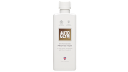 Autoglym Extra Gloss Protection 325mL AUREGP325