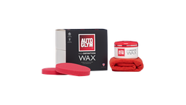 Autoglym High Definition Wax Kit AURHDWAXKIT 61943