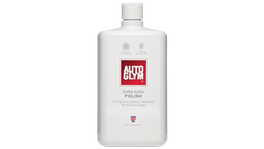 Autoglym Super Resin Polish 1L AURSRP1 61912