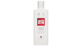 Autoglym Super Resin Polish 325mL AURSRP325