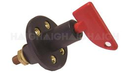 Battery Link Battery Master Switch BMS500