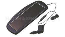 Battery Link Battery Charger Solar 1.5W 12V SCH01