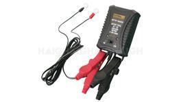 Battery Link Smart Battery Charger 750mA 6/12V