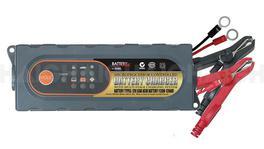 Battery Link Smart Battery Charger 3.6A 12V