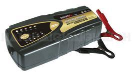 Battery Link Smart Battery Charger 7A 12V