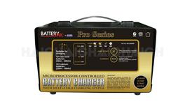 Battery Link Smart Battery Charger 20A 12V
