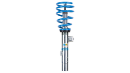 Bilstein B14 Coilover Kit 47-121225 fits Ford Focus