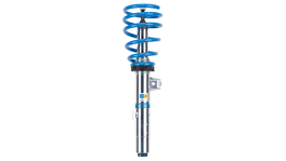 Bilstein B16 Coilover Kit GA5-D154 fits E90 3 Series Ride Control