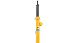 Bilstein B6 Sport Shock Absorber B46-1406 fits Holden Commodore Solid Axle Lwd