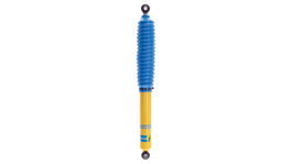 Bilstein 4x4 Shock Absorber 24-231534 fits Mazda BT50/Ford Ranger Rear Left & Right