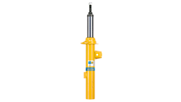 Bilstein B8 Shock Absorber VE3-B507 fits BMW BMW E46 Front Right 739