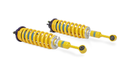 Bilstein 4WD 4x4 ReadyStrut Suspension Lift Kit Hilux AN120/130 152501