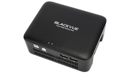 BlackVue B-112 Battery