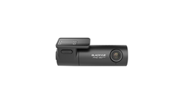 BlackVue DR590-1CH 16GB 1080P Full HD Dash Cam
