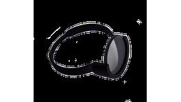 BlackVue Polariser Lens