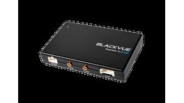 BlackVue Rear View Kit