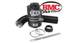 BMC Carbon Dynamic Airbox (CDA100-150) - ACCDA100-150