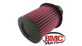 BMC Carbon Racing Air Filter fits Audi/Lamborghini - CRF605/08 266369