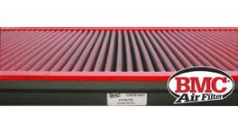 BMC Carbon Racing Air Filter fits Ferrari 458 Italia - CRF614/01 266364
