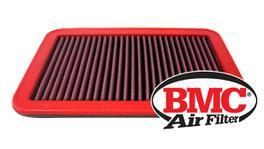 BMC Carbon Racing Air Filter fits Lamborghini Aventador - CRF726/01 266589