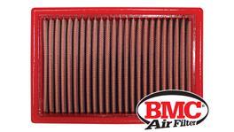 BMC Performance Air Filter fits Honda/Hyundai/Peugeot - FB100/01 266037