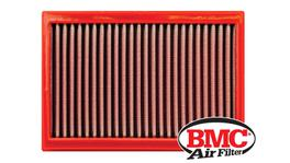 BMC Performance Air Filter fits Ford - FB101/01 266038