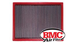 BMC Performance Air Filter fits Audi BMW Holden - FB102/01 266039