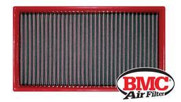 BMC Performance Air Filter fits Mercedes - FB103/01 266040