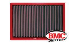 BMC Performance Air Filter fits Holden Astra TR - FB106/01 266041