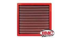 BMC Performance Air Filter fits Honda - FB107/01 266042