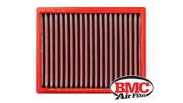 BMC Performance Air Filter fits Holden Barina SB - FB108/01 266043