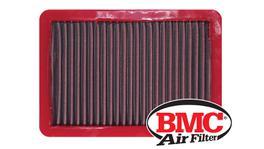 BMC Performance Air Filter fits Alfa Romeo 155 - FB109/03 266044