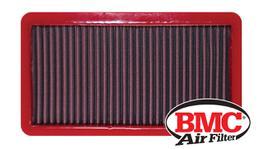 BMC Performance Air Filter fits Alfa Romeo - FB110/03 266045