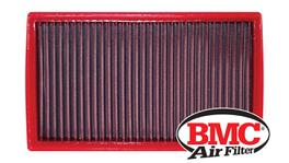 BMC Performance Air Filter fits Audi/VW/Jaguar - FB112/01 266046