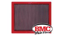 BMC Performance Air Filter fits VW Golf - FB116/05 266048