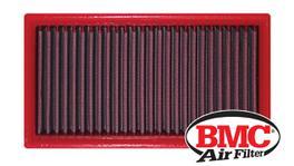 BMC Performance Air Filter fits BMW - FB117/01 266049