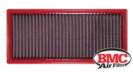 BMC Performance Air Filter fits BMW/Ford - FB118/01 266050