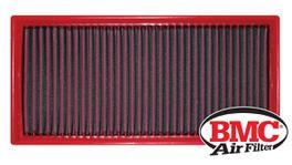 BMC Performance Air Filter fits Volvo V40 - FB119/01 266051