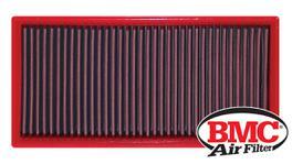 BMC Performance Air Filter fits Volvo - FB120/01 266052