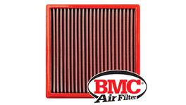 BMC Performance Air Filter fits BMW - FB121/01 266053