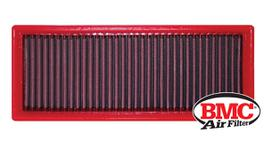 BMC Performance Air Filter fits Audi/VW - FB122/01 266054