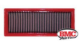 BMC Performance Air Filter fits Lotus/MG - FB124/01 266056