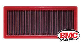 BMC Performance Air Filter fits Chrysler Landrover - FB125/01 266057