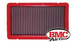 BMC Performance Air Filter fits Ferrari (Pair) - FB129/03 266058