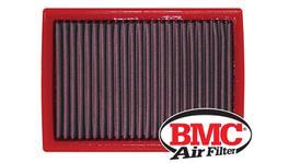 BMC Performance Air Filter fits BMW - FB132/01 266059