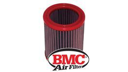 BMC Performance Air Filter fits Peugeot/Citroen - FB134/06 266060